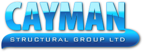 Cayman Structural Group, LTD Premium Construction Provider