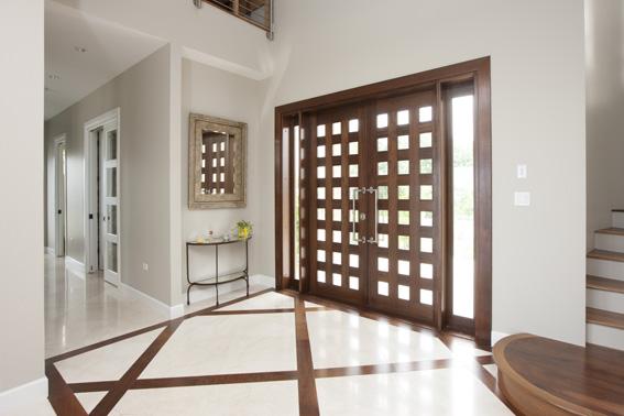 Home interior cayman island interior design