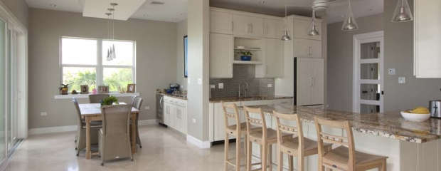 Luxury kitchen construction grand cayman islands luxury kitchen design
