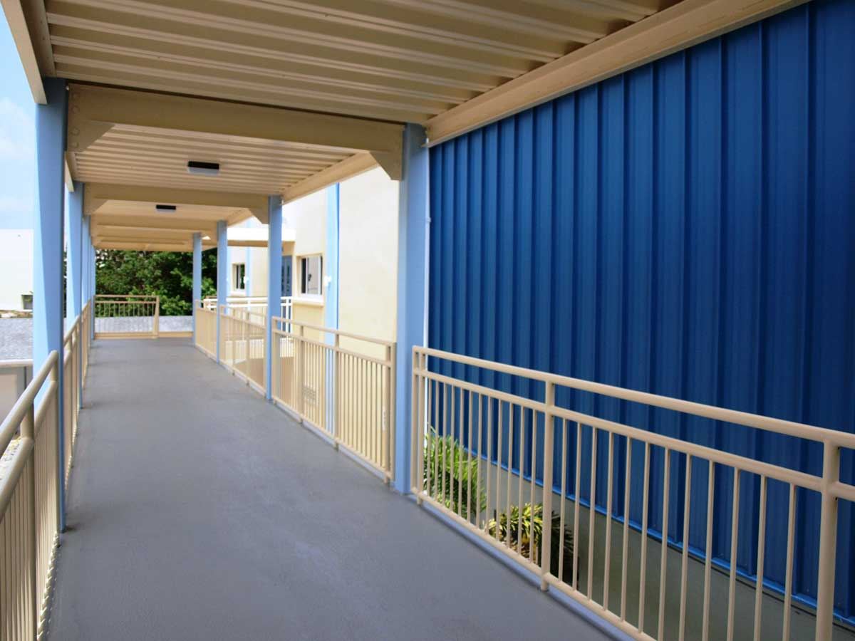 Cayman Prep & High School