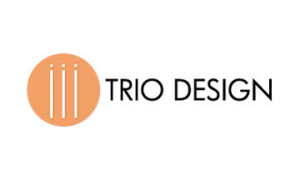 Trio Design is the architect firm behind this build, which has planned a modern/contemporary style construction to the newest community addition.