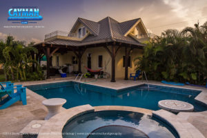 Luxury Homes Near 7 Mile Beach are Cayman Structural Group's specialty.