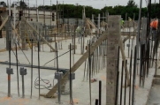 Cayman Structural Group is the best group of Cayman Island homebuilders on the island!
